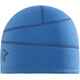 Norrøna Lyngen Powerstretch Pro Headwear blue